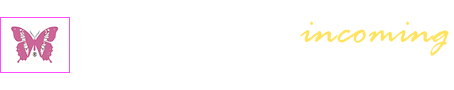 Amy Travel Tour Operator S.a.r.l