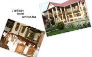 artisan-hotel-ambositra