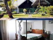 village-coloniale-ivoloiona
